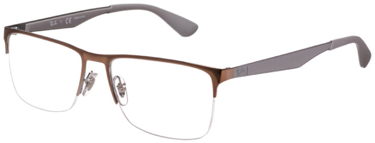 prescription-glasses-Ray-Ban-RB6335-3011-45