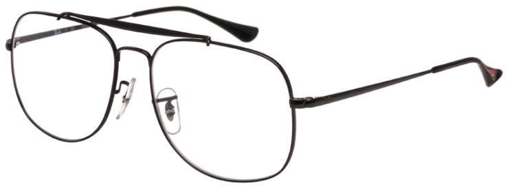 prescription-glasses-Ray-Ban-RB6389-2509-45