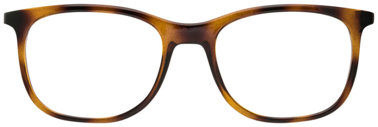 prescription-glasses-Ray-Ban-RB7078-5850-FRONT