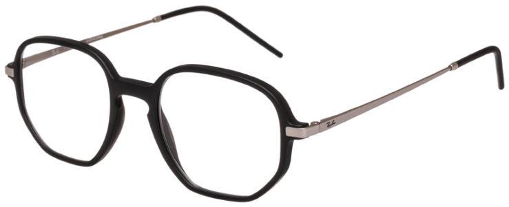 prescription-glasses-Ray-Ban-RB7152-5364-45