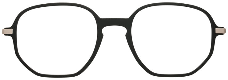 prescription-glasses-Ray-Ban-RB7152-5364-FRONT