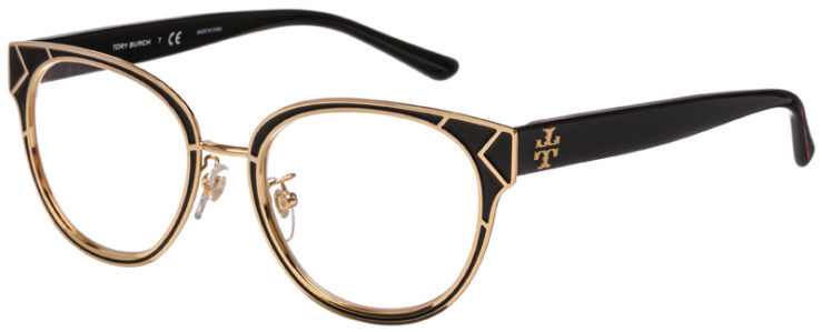 prescription-glasses-Tory-Burch-TY1055-3256-45