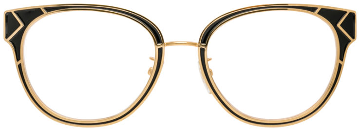 prescription-glasses-Tory-Burch-TY1055-3256-FRONT