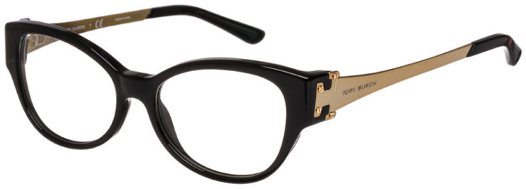 prescription-glasses-Tory-Burch-TY2077-1477-45