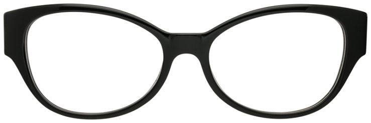 prescription-glasses-Tory-Burch-TY2077-1477-FRONT