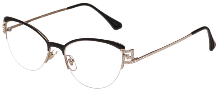 prescription-glasses-Versace-Mod.1239-B-1291-45