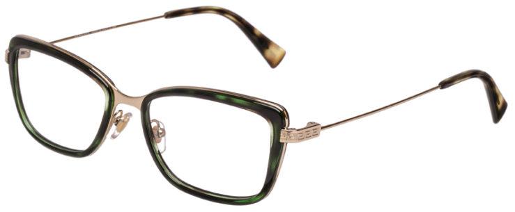 prescription-glasses-Versace-Mod.1243-5183-45
