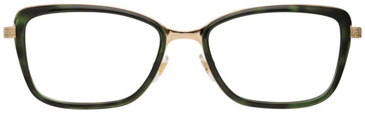 prescription-glasses-Versace-Mod.1243-5183-FRONT