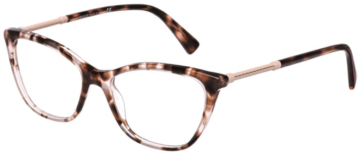 prescription-glasses-Versace-Mod.3248-5253-45