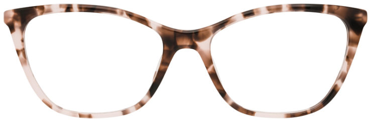 prescription-glasses-Versace-Mod.3248-5253-FRONT