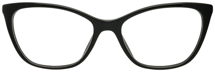prescription-glasses-Versace-Mod.3248-GB1-FRONT