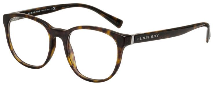 prescription-glasses-Burberry-B2247-3536-45