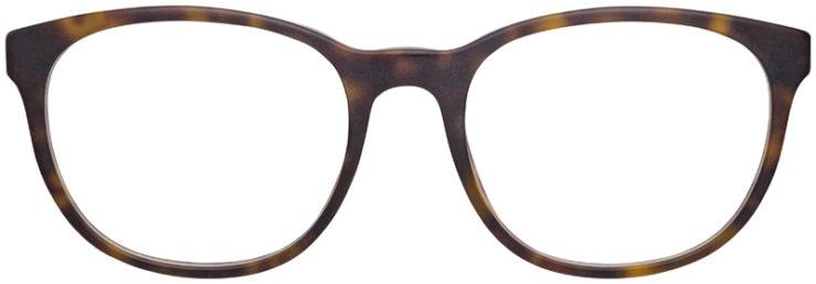 prescription-glasses-Burberry-B2247-3536-FRONT