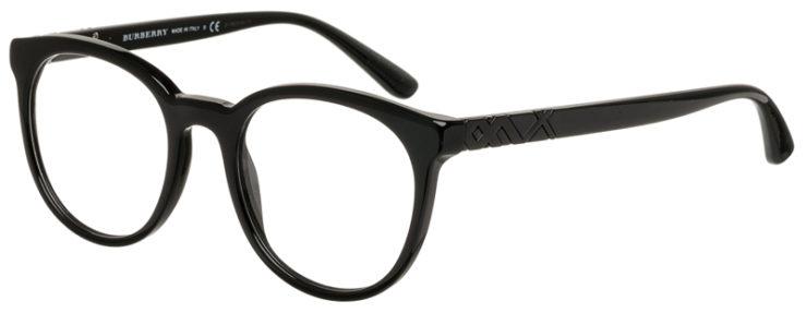 prescription-glasses-Burberry-B2250-3001-45