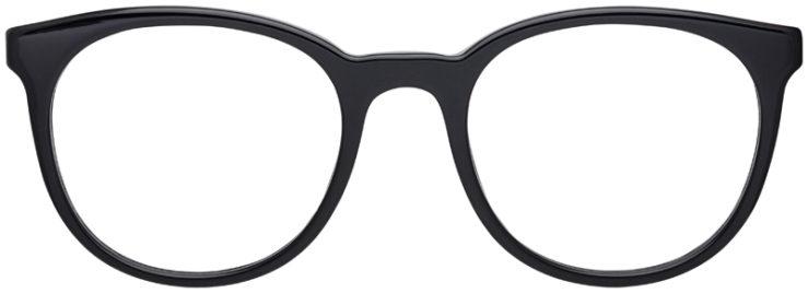 prescription-glasses-Burberry-B2250-3001-FRONT