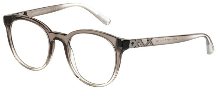 prescription-glasses-Burberry-B2250-3684-45