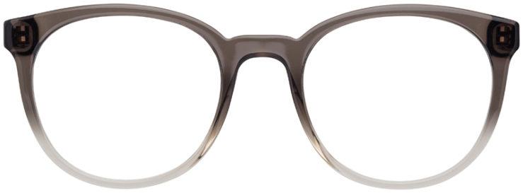prescription-glasses-Burberry-B2250-3684-FRONT