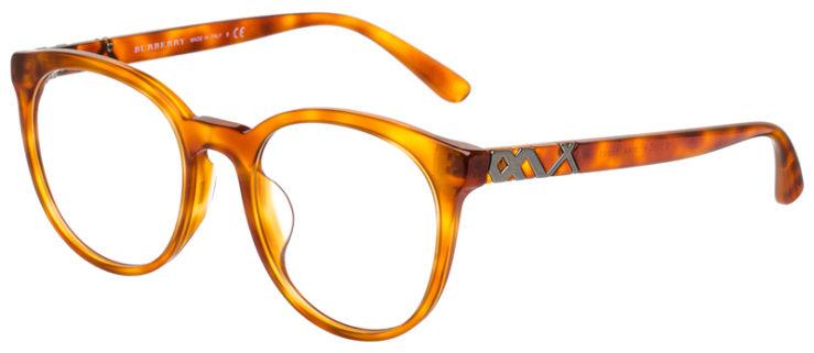 prescription-glasses-Burberry-B2250-F-3054-45