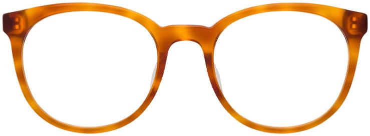 prescription-glasses-Burberry-B2250-F-3054-FRONT