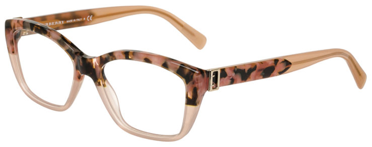 prescription-glasses-Burberry-B2265-3678-45