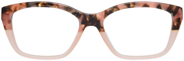 prescription-glasses-Burberry-B2265-3678-FRONT