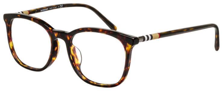 prescription-glasses-Burberry-B2266-F-3002-45