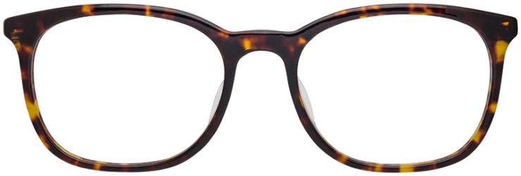 prescription-glasses-Burberry-B2266-F-3002-FRONT