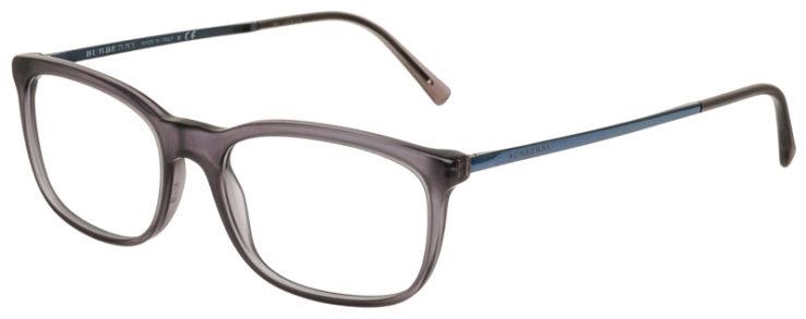 prescription-glasses-Burberry-B2267-3693-45