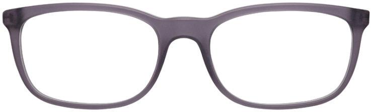 prescription-glasses-Burberry-B2267-3693-FRONT