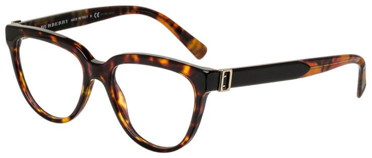 prescription-glasses-Burberry-B2268-3681-45