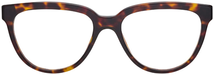 prescription-glasses-Burberry-B2268-3681-FRONT