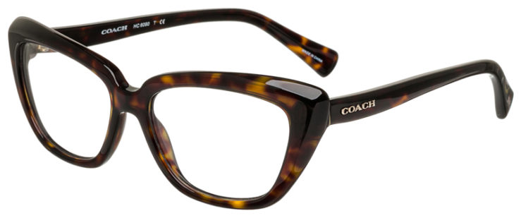 prescription-glasses-Coach-HC6090-5120-45
