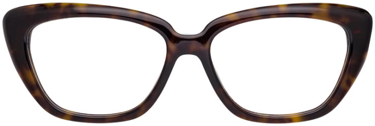 prescription-glasses-Coach-HC6090-5120-FRONT