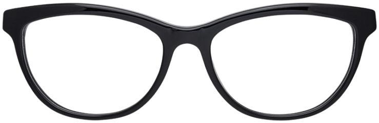 prescription-glasses-Coach-HC6094-5210-FRONT