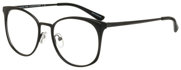 prescription-glasses-Michael-Kors-MK3022-(New-Orleans)-1202-45