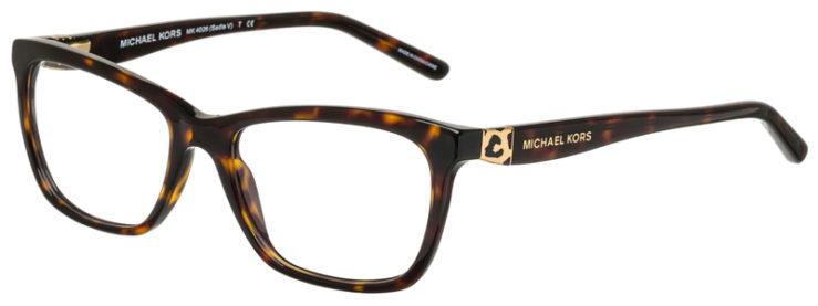 prescription-glasses-Michael-Kors-MK4026-(Sadie-V)-3006-45