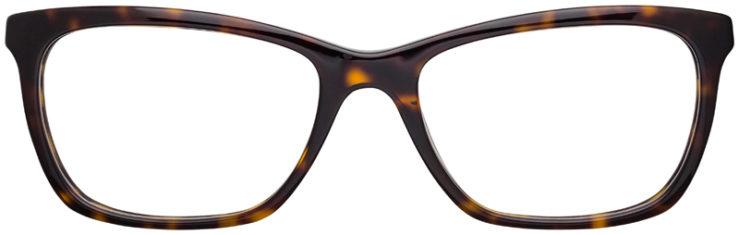 prescription-glasses-Michael-Kors-MK4026-(Sadie-V)-3006-FRONT