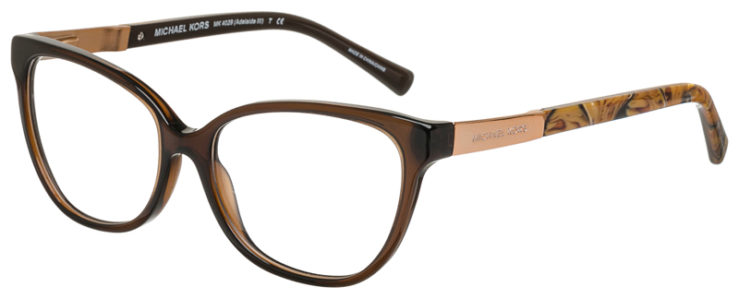 prescription-glasses-Michael-Kors-MK4029-(Adelaide-III)-3116-45