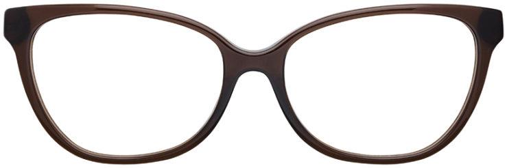 prescription-glasses-Michael-Kors-MK4029-(Adelaide-III)-3116-FRONT