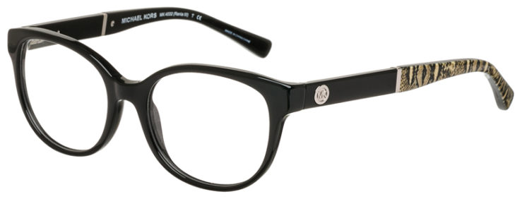 prescription-glasses-Michael-Kors-MK4032-(Rania-III)-3168-45