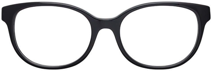 prescription-glasses-Michael-Kors-MK4032-(Rania-III)-3168-FRONT