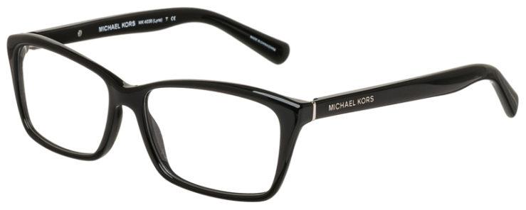 prescription-glasses-Michael-Kors-MK4038-(Lyra)-3177-45