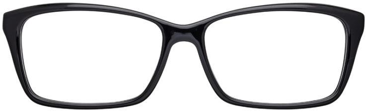prescription-glasses-Michael-Kors-MK4038-(Lyra)-3177-FRONT