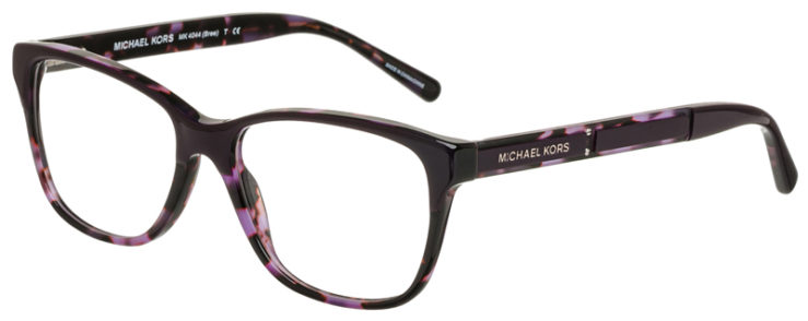 prescription-glasses-Michael-Kors-MK4044-(Bree)-3256-45