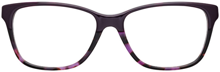 prescription-glasses-Michael-Kors-MK4044-(Bree)-3256-FRONT