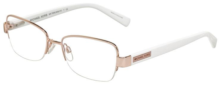 prescription-glasses-Michael-Kors-MK7008-(Mitzi-IV)-1080-45