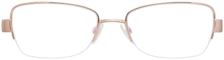 prescription-glasses-Michael-Kors-MK7008-(Mitzi-IV)-1080-FRONT