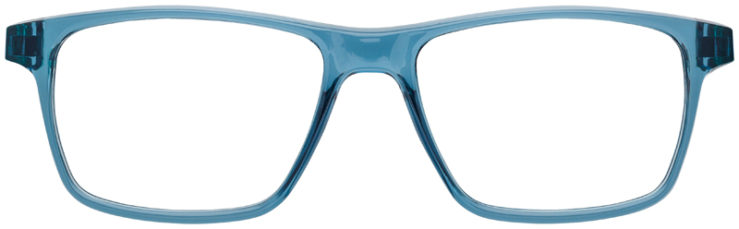 prescription-glasses-Nike-5002-440-FRONT