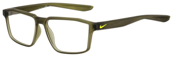 prescription-glasses-Nike-5003-300-45