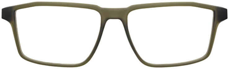 prescription-glasses-Nike-5003-300-FRONT